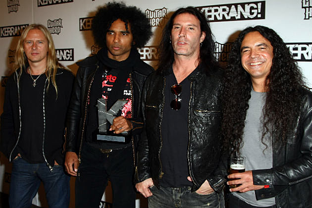 get your exclusive presale code for alice in chains
