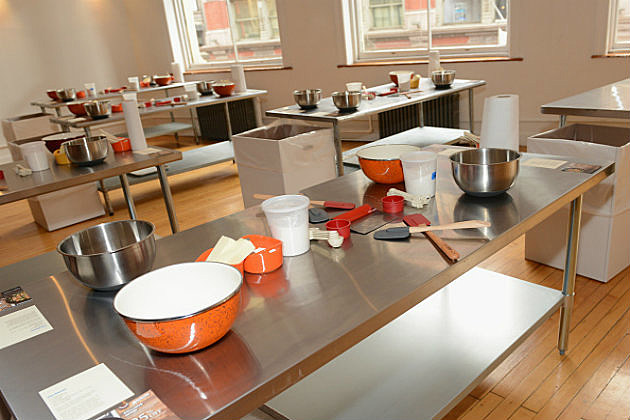 Gourmet Cooking Store Opening In North Bismarck